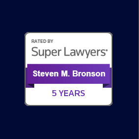 super lawyers 5 years gray.png