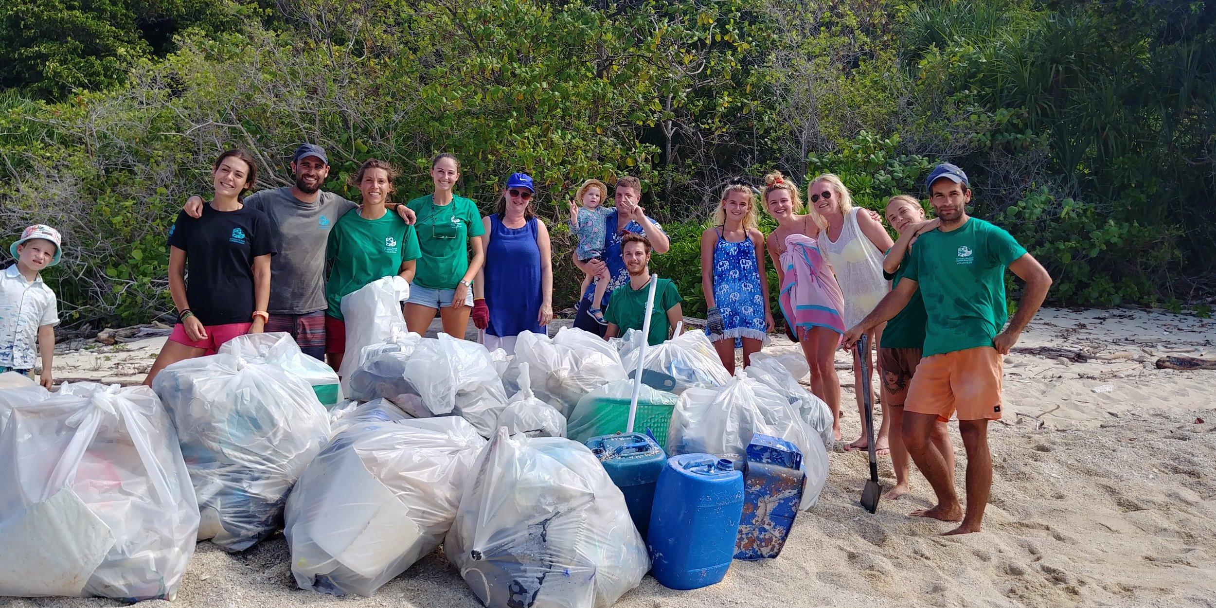 Sponsor Beach Clean Up with TIC.jpg