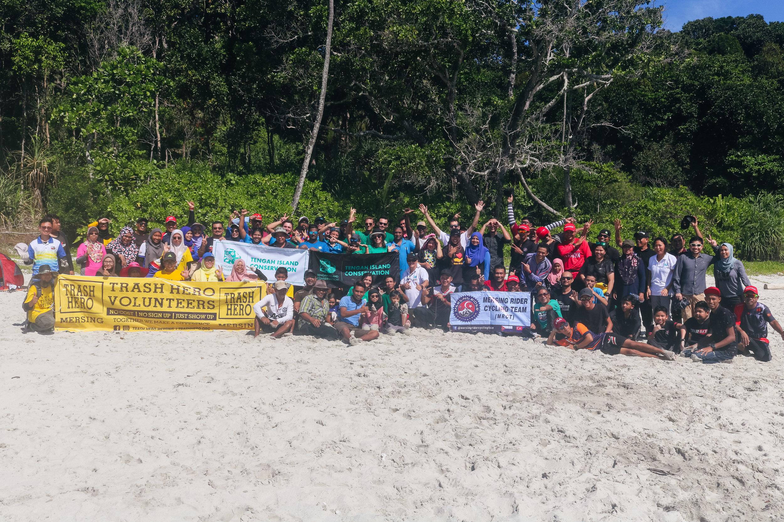 World Ocean Day Community Beach Clean 4.jpg