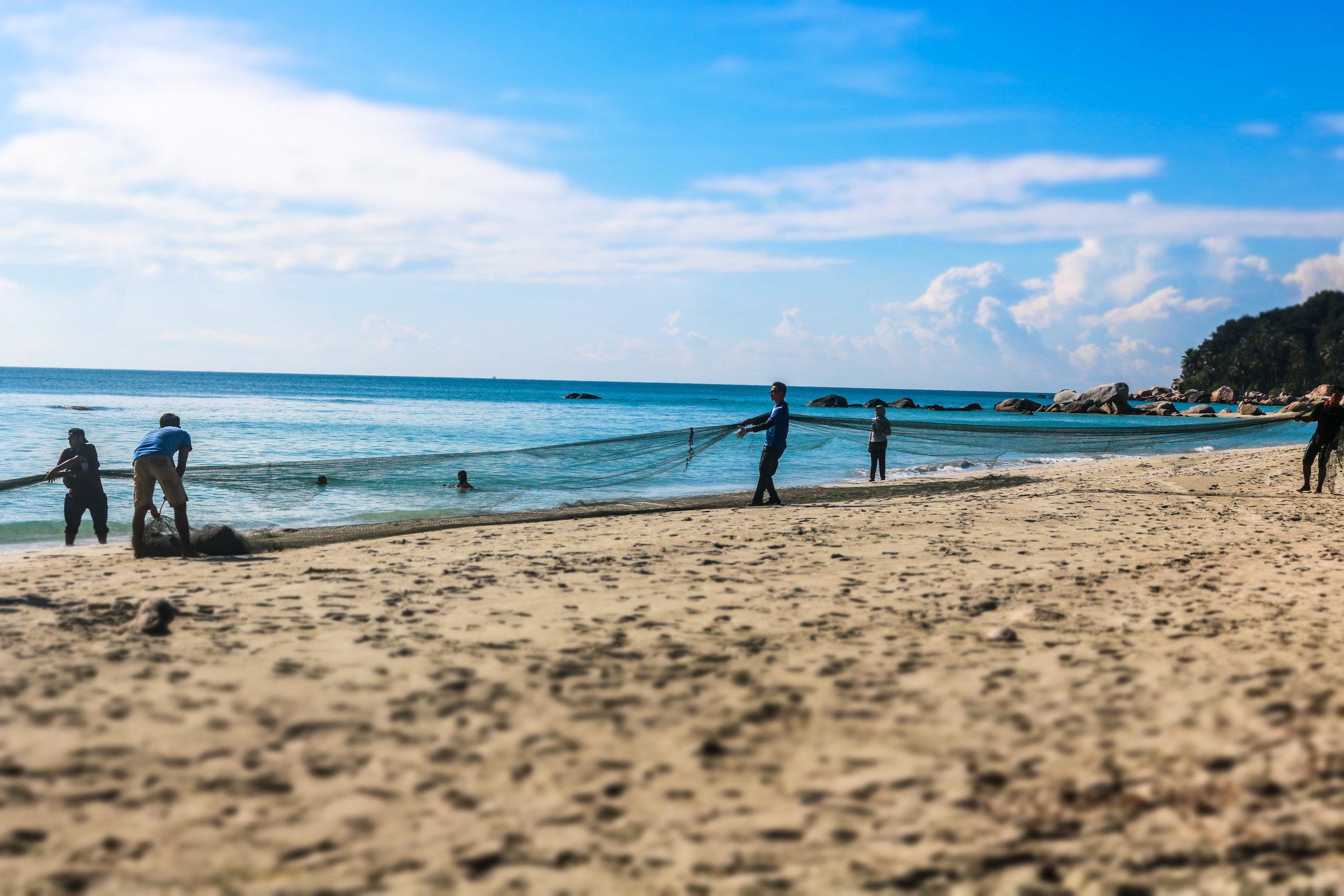 World Ocean Day Community Beach Clean 1.jpg