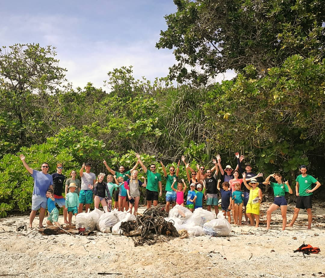 TIC Beach Clean Up.jpg