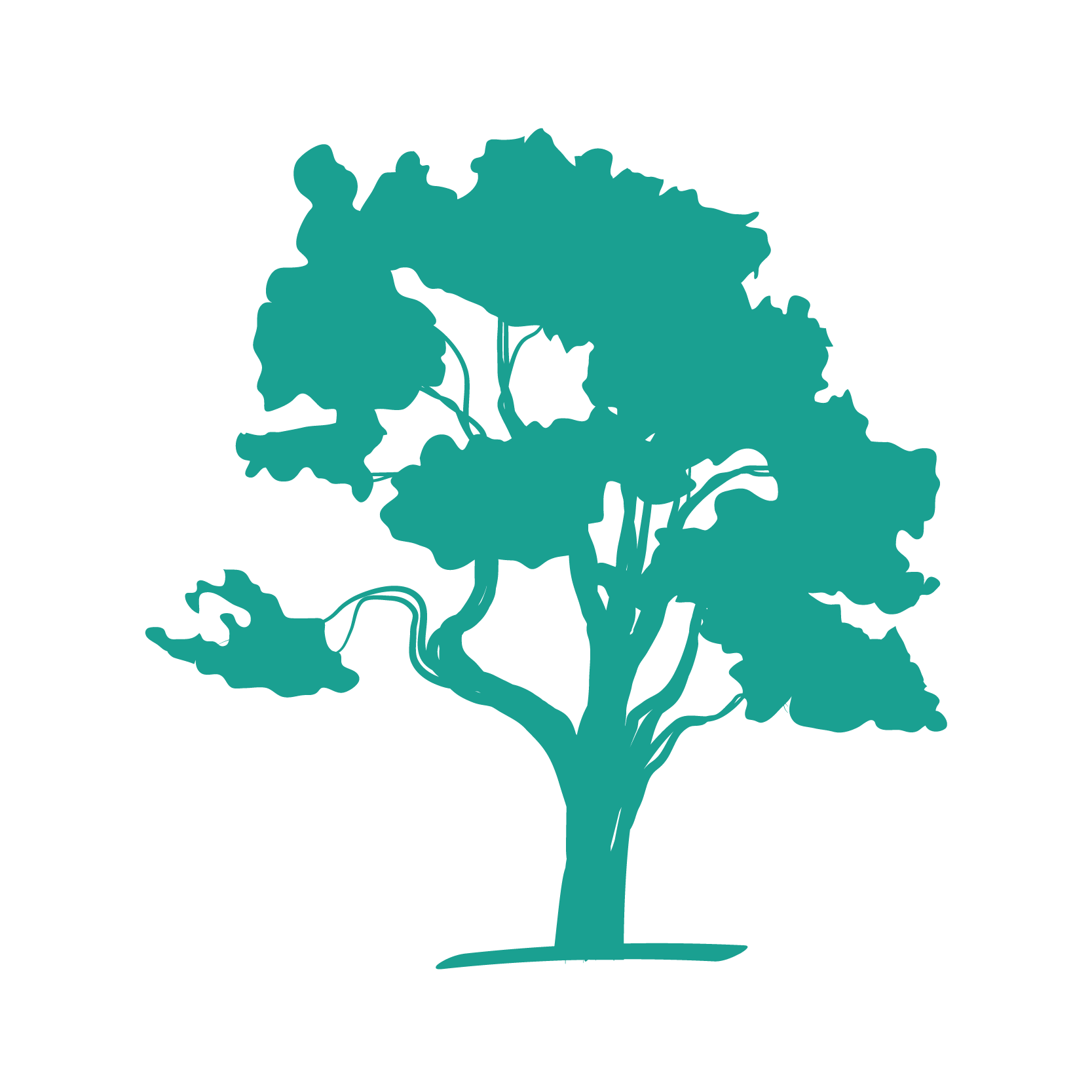 Tree icon-01.png