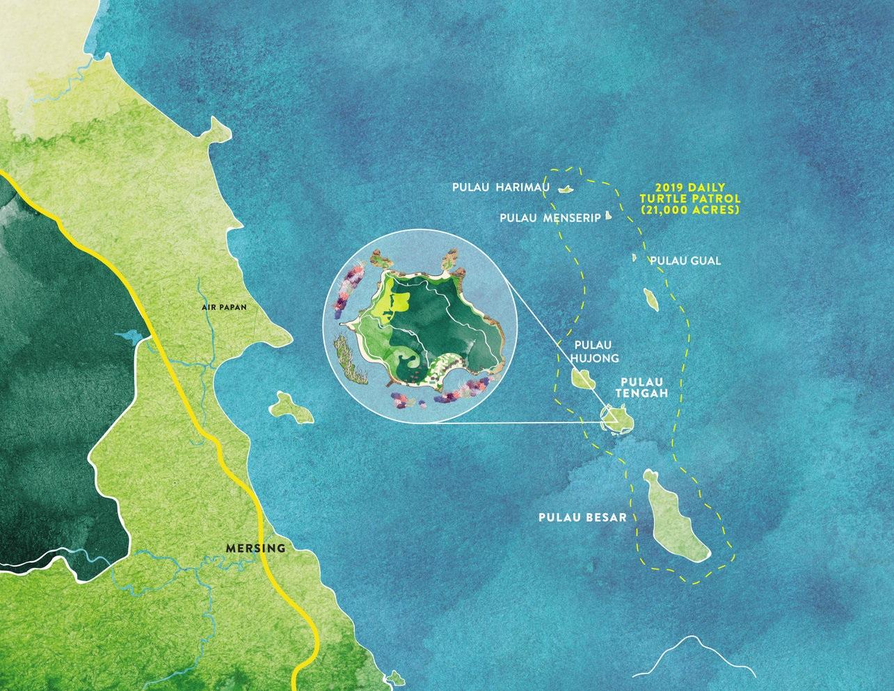 tourism_map_tanya.jpg