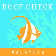 reef check.jpg