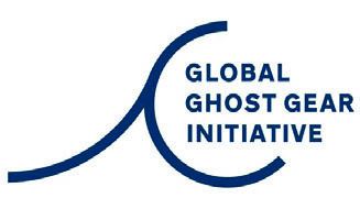 - Launched in September 2015 by world animal protection, the GGGI is the world's largest alliance dedicated to tackling the problem of ghost fishing gear on a global scale. It is platform uniting the global community to improve the health and productivity of marine ecosystems, to protect marine animals, and to safeguard human health and livelihoods.