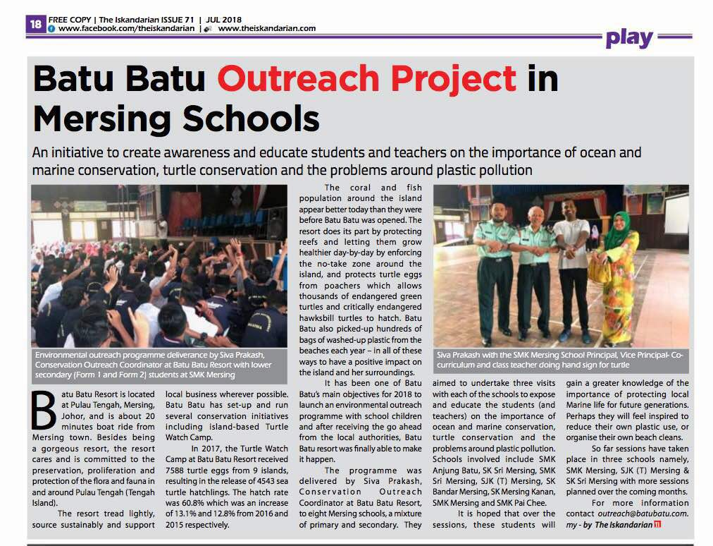 Siva Outreach Newspaper Article 2018.jpg