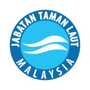marine+park+malaysia.jpg