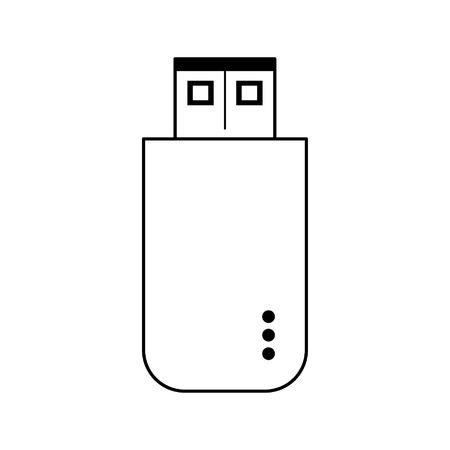 USB 2.jpg