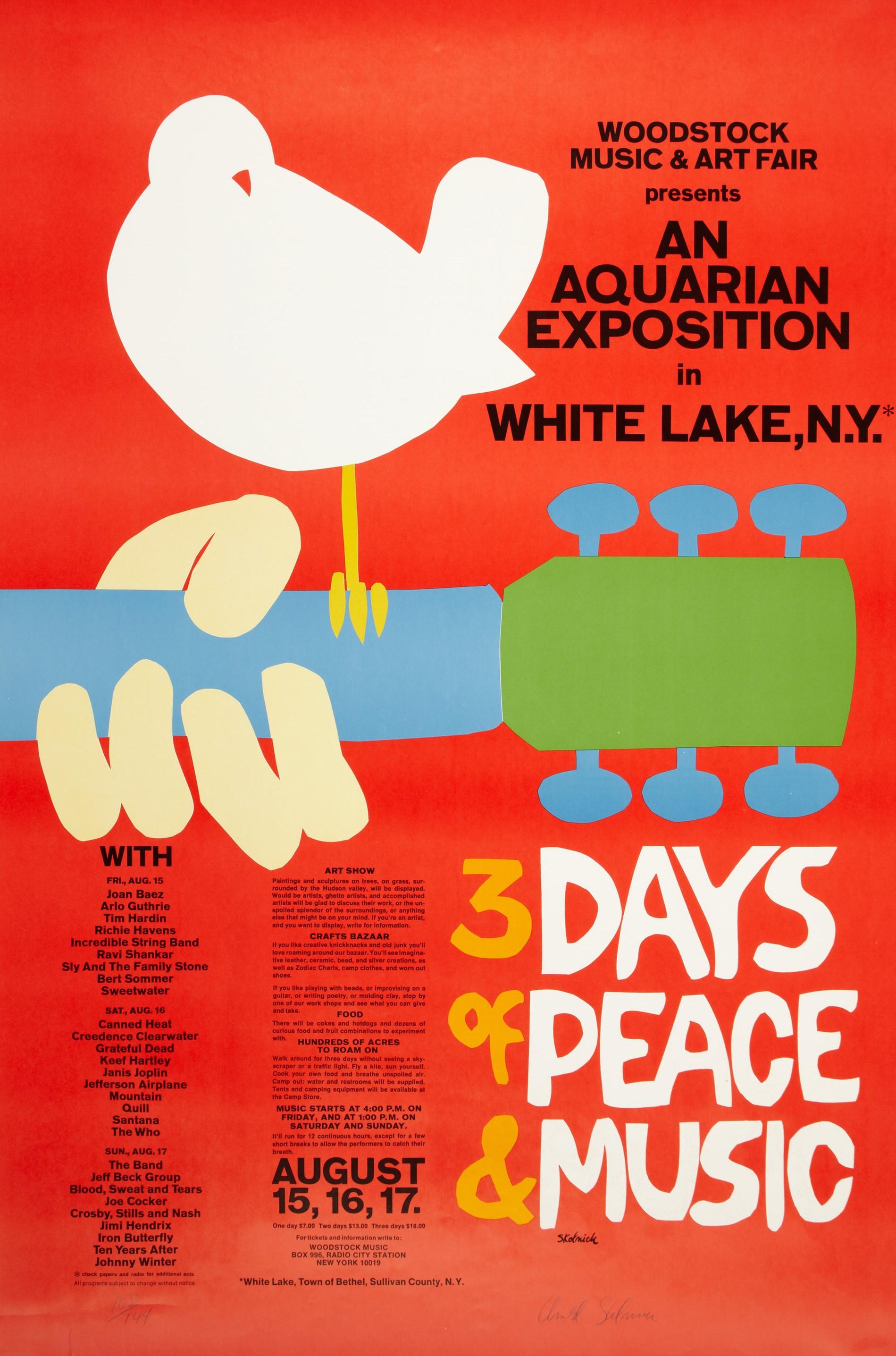 Woodstock Poster hires.jpeg
