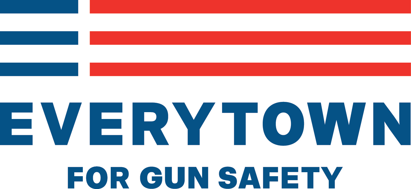 everytown_gun_safety.jpg