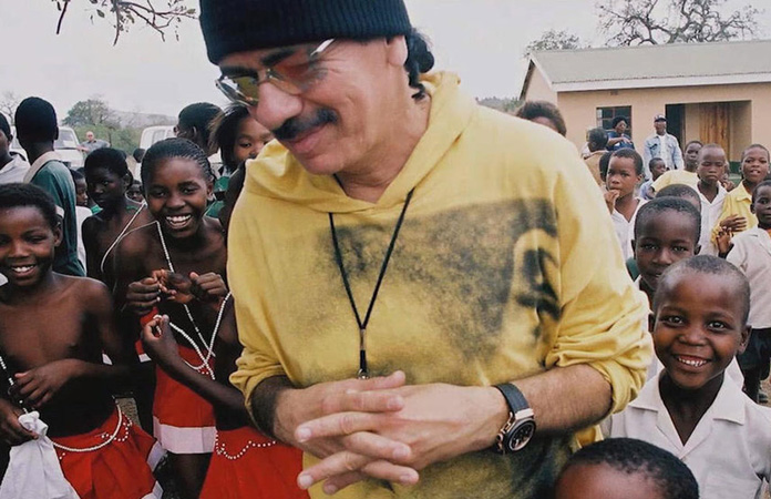 Carlos-Santana-and-the-Milagro-Foundation-in-South-Africa.jpg