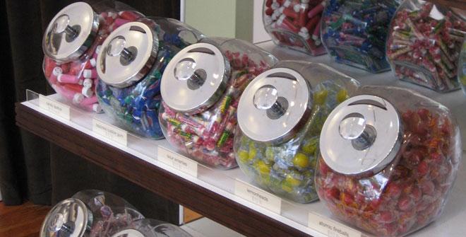 Store_PennyJars.jpg