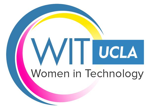 WomenInTech_logo.jpg