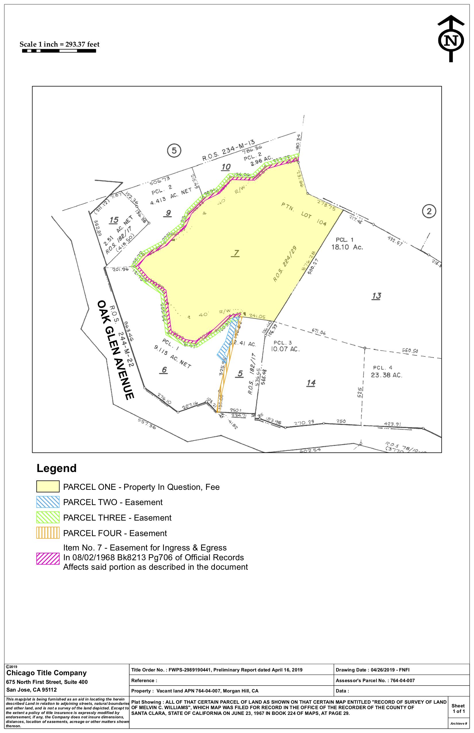FWPS-2989190441 color map.jpg