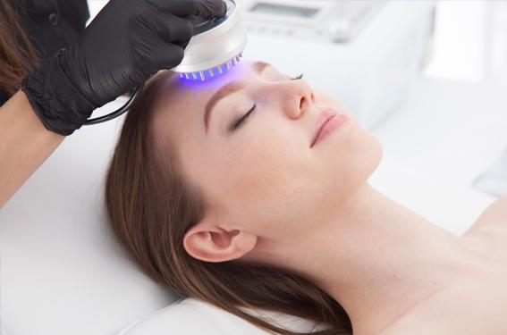 Photodynamic Therapy Sydney Dermatologist Northern Sydney Dermatology Laser