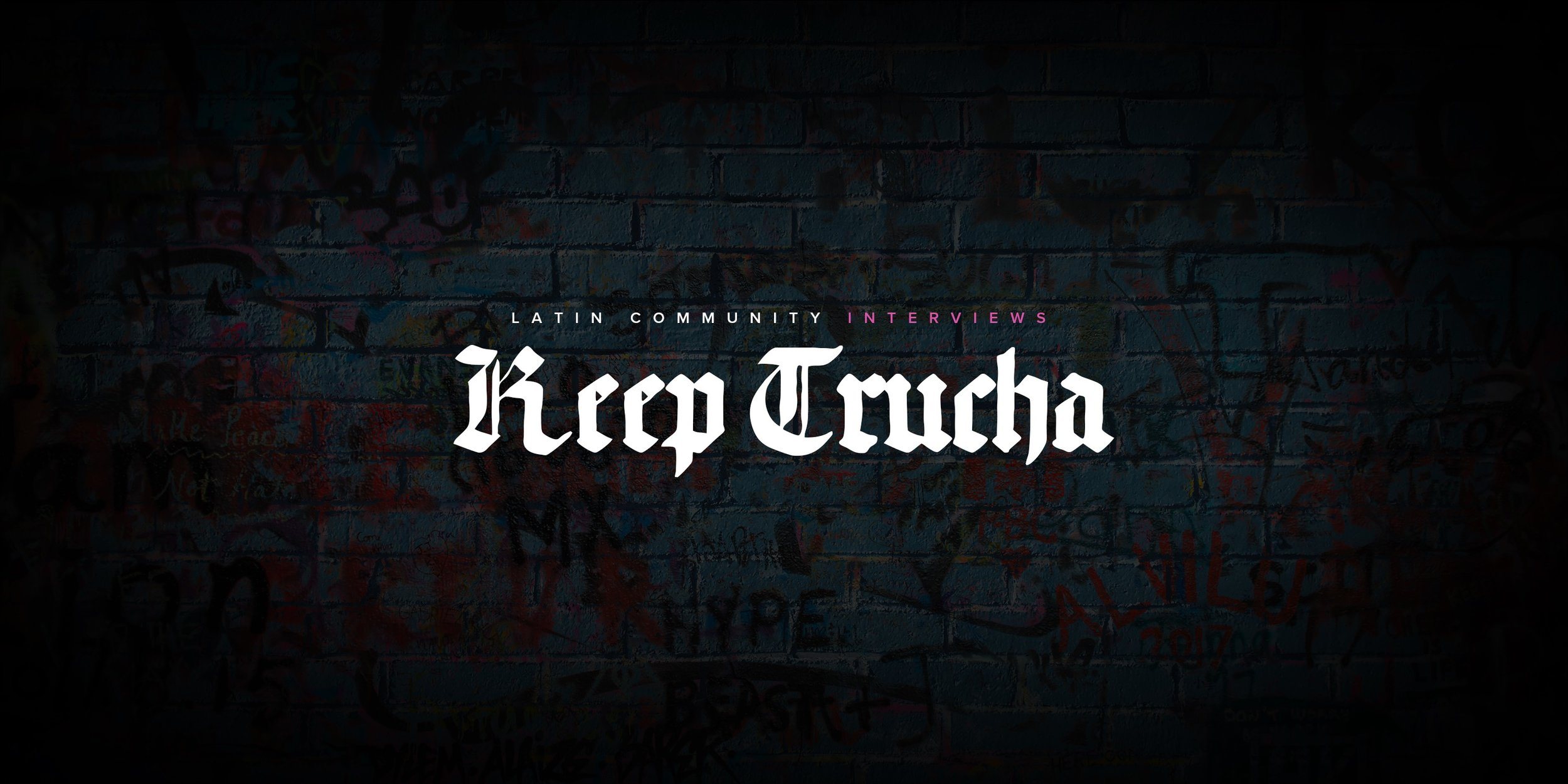 Keep Trucha-squashed.jpg