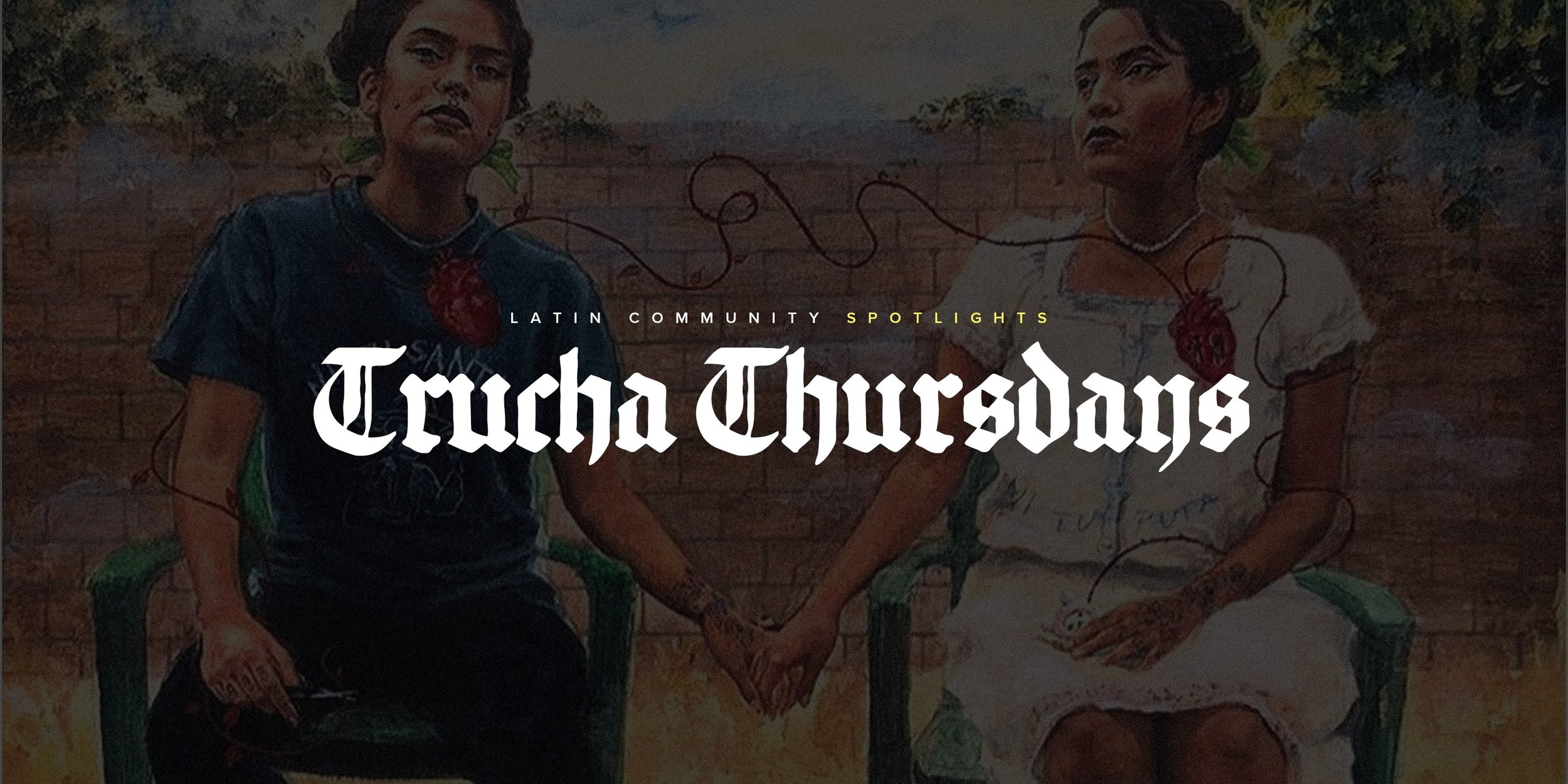 Trucha Thursday-squashed.jpg