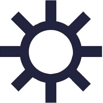 CARECEN_Long_Logo.jpg