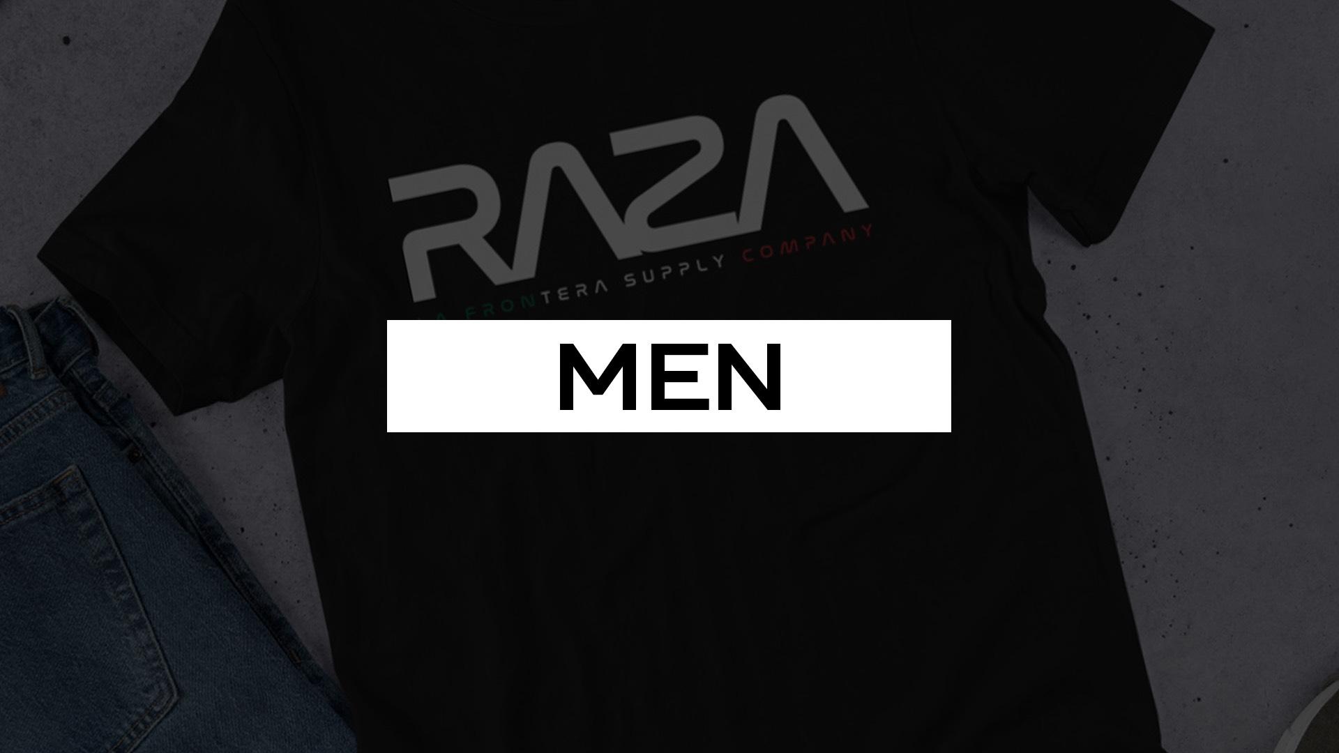 Shirts-squashed.jpg