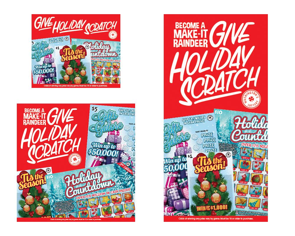 HolidayScratch.png