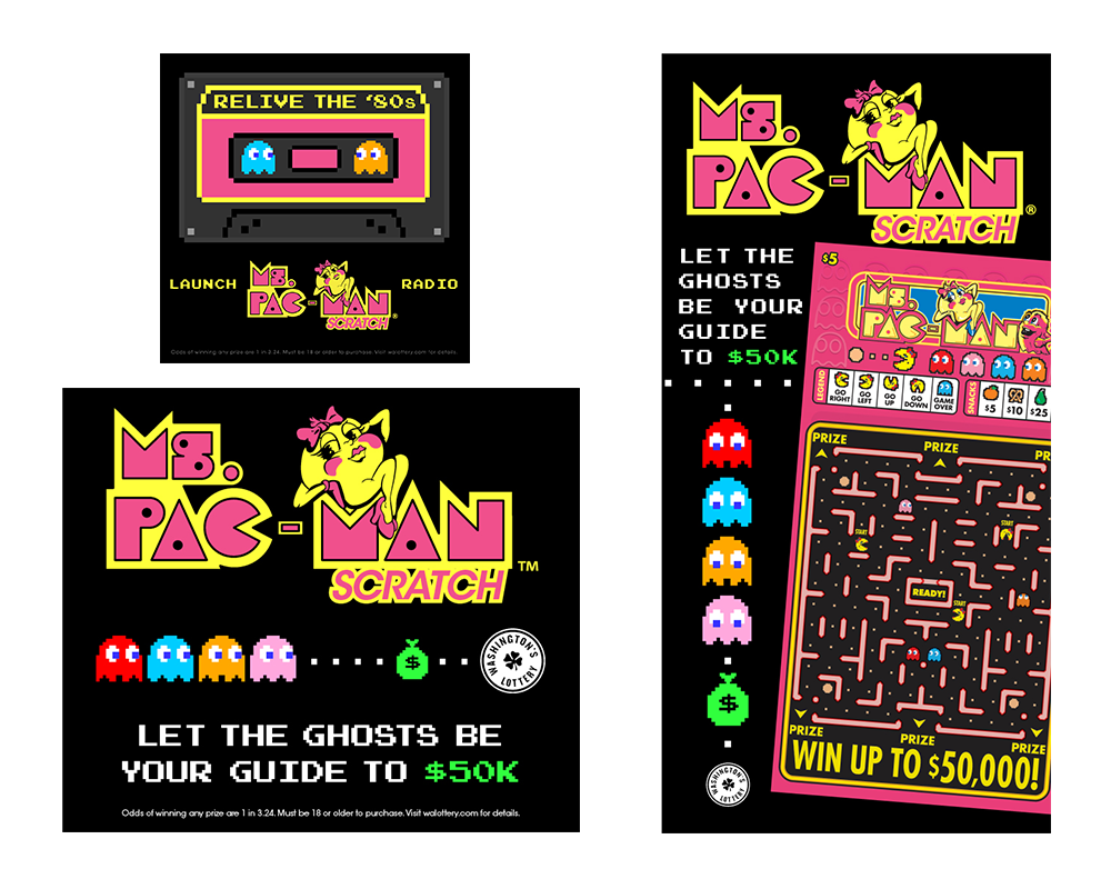 MsPacMan-Banners.png