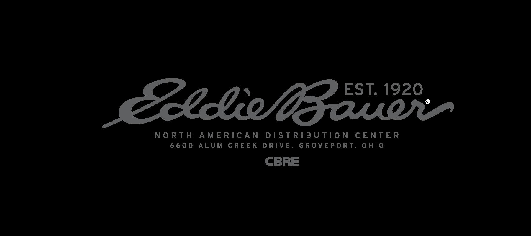 EddieBauerCover1.png