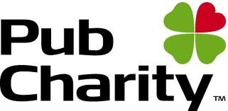 Pub Charity.jpg