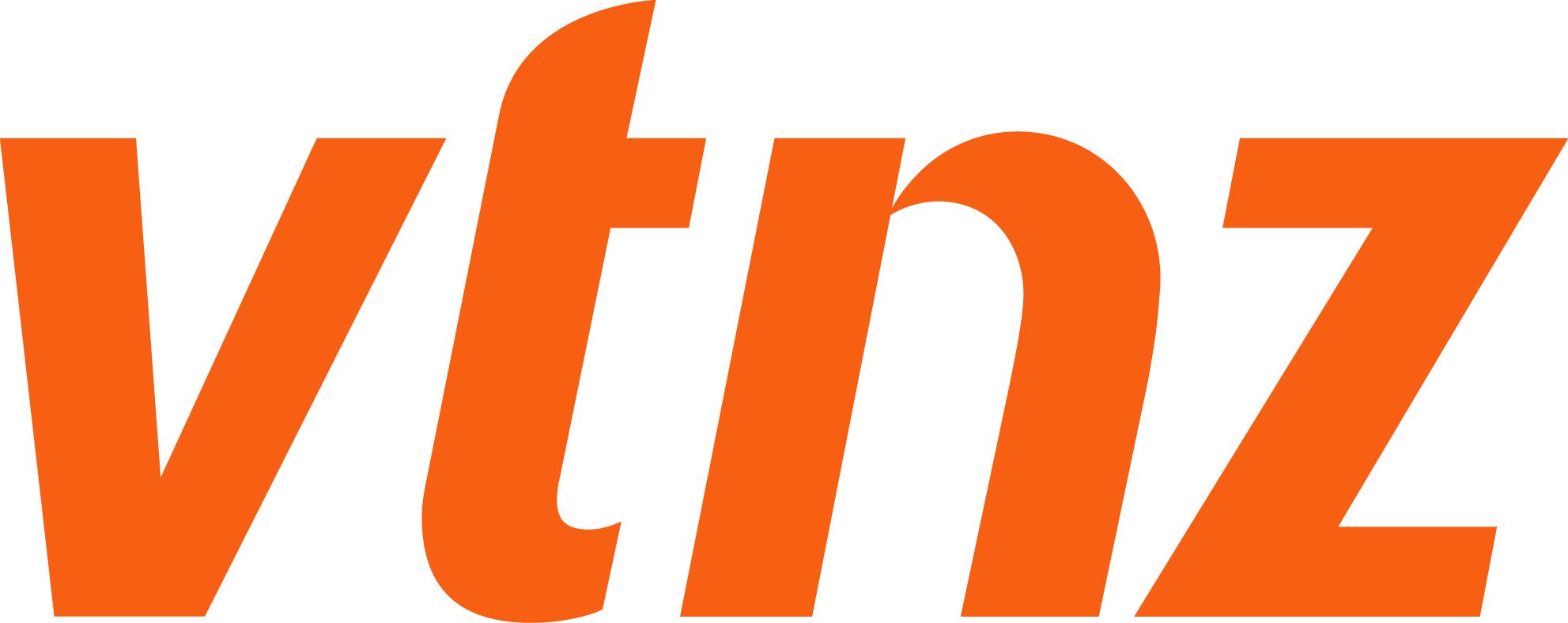 VTNZ_Orange.png