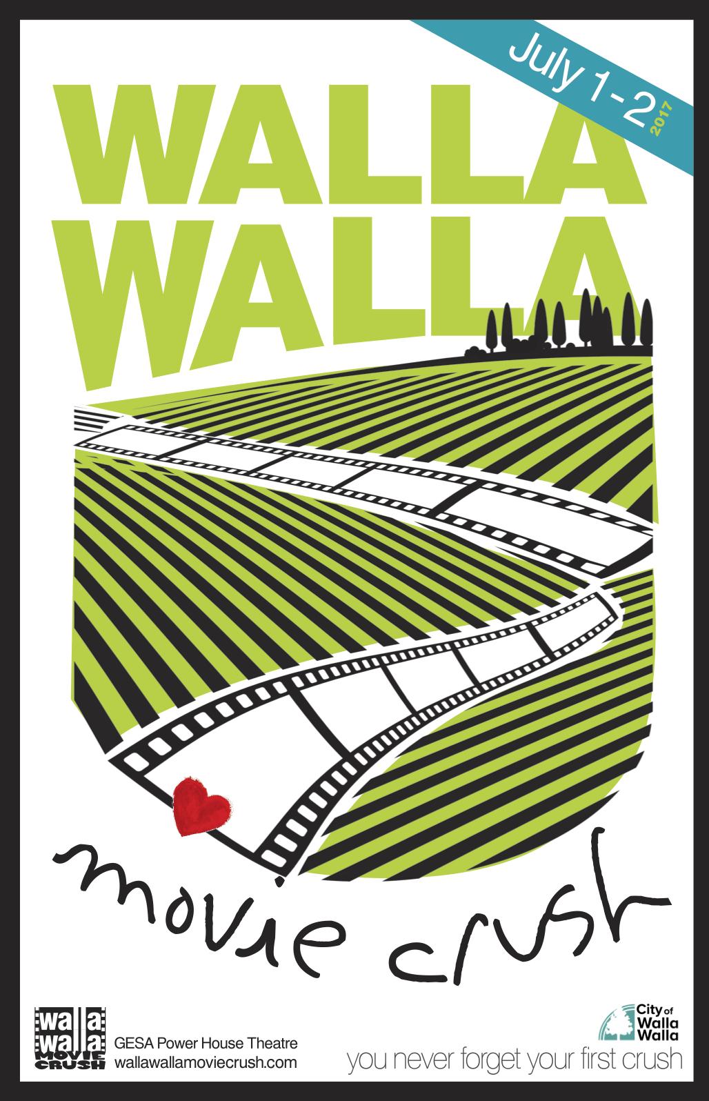WWMC2017poster_crop.jpg
