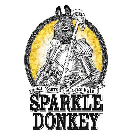 sparkle-donkey-tequila.jpg