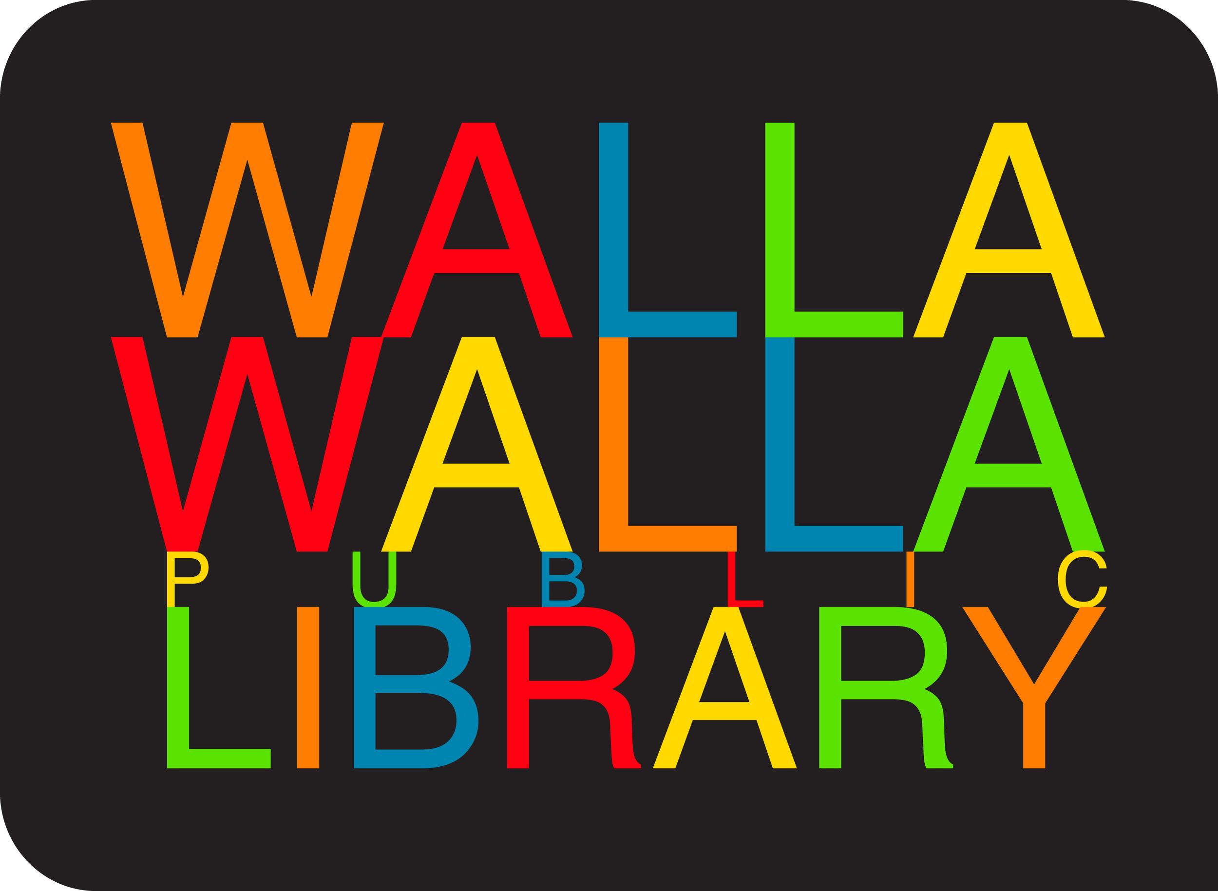 WWPL_Logo_Color.jpg