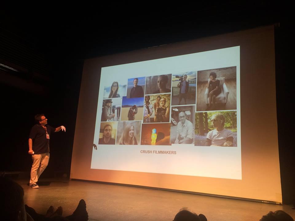 Crush 2 Challenge Filmmakers slide.jpg