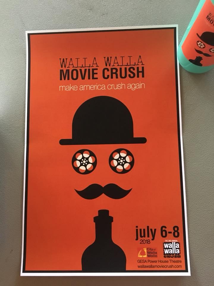 Crush 2 poster ©Ashley Mosher.jpg