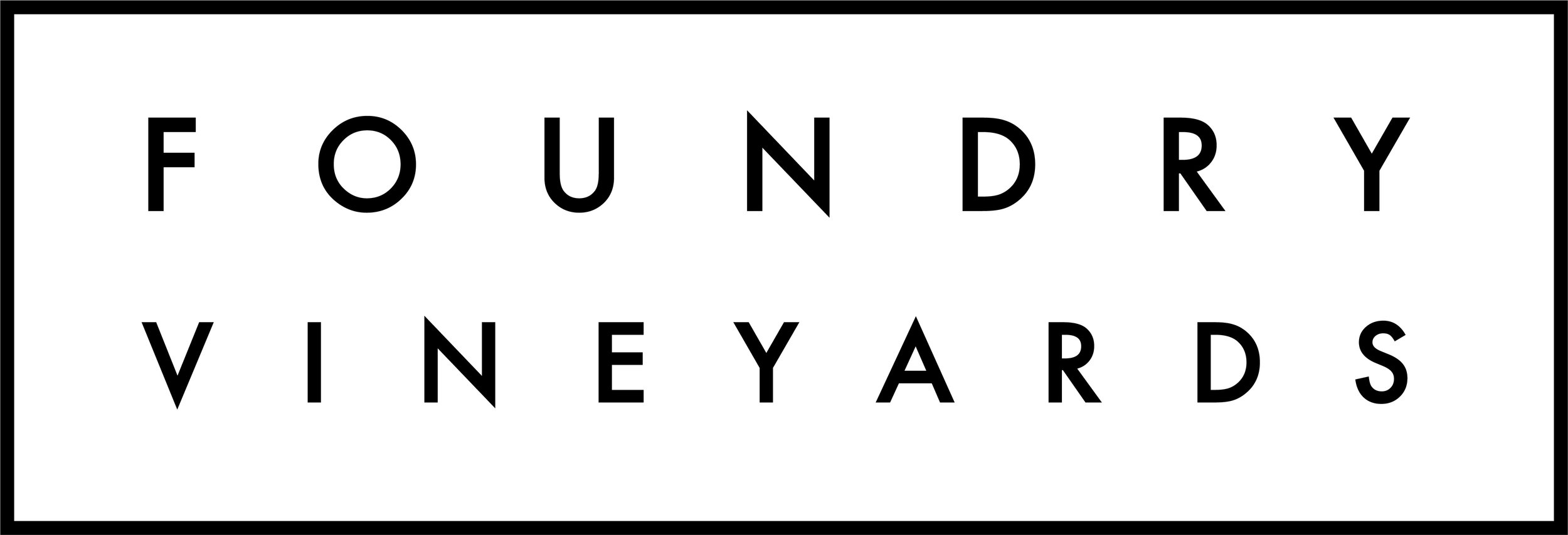 Foundry Vineyards_logo_white backgroung.jpg