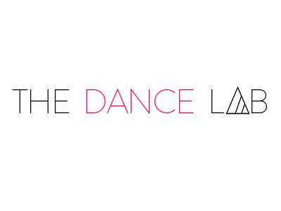 DANCE LAB logo.jpg