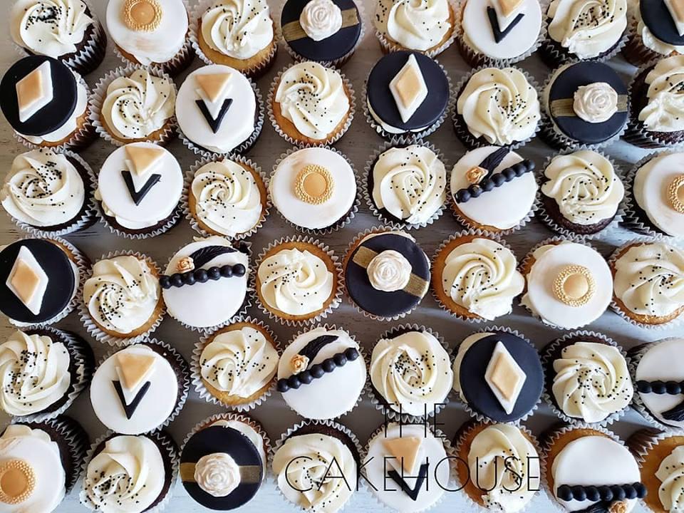 Art Deco cupcakes.jpg