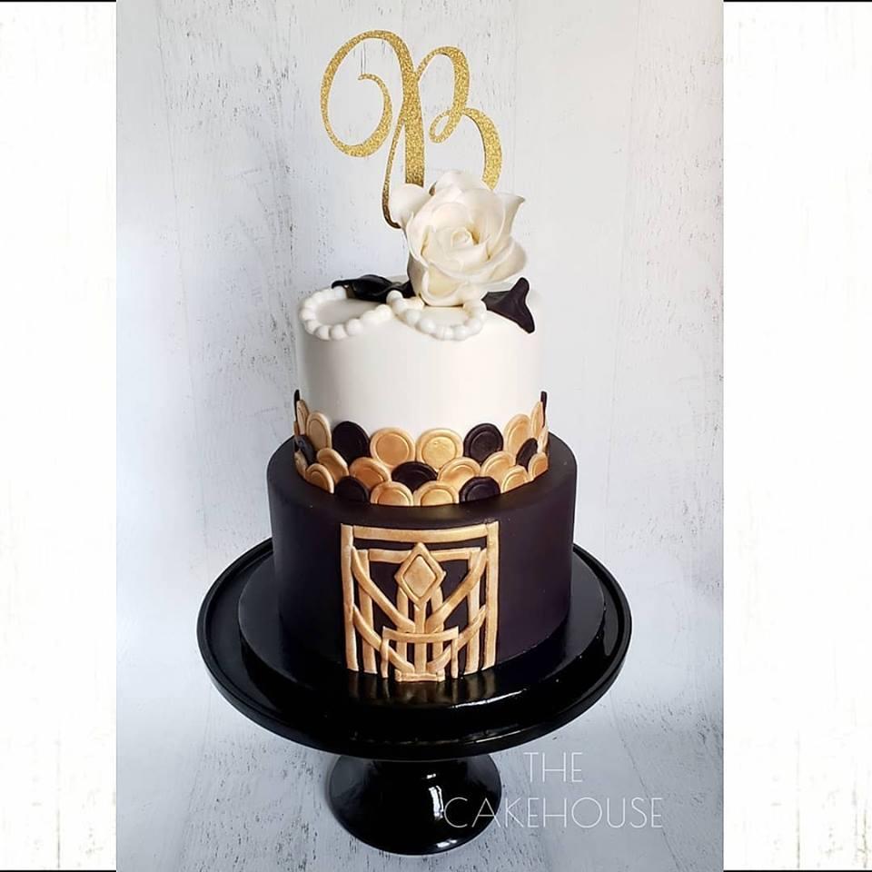 Art Deco Cake.jpg