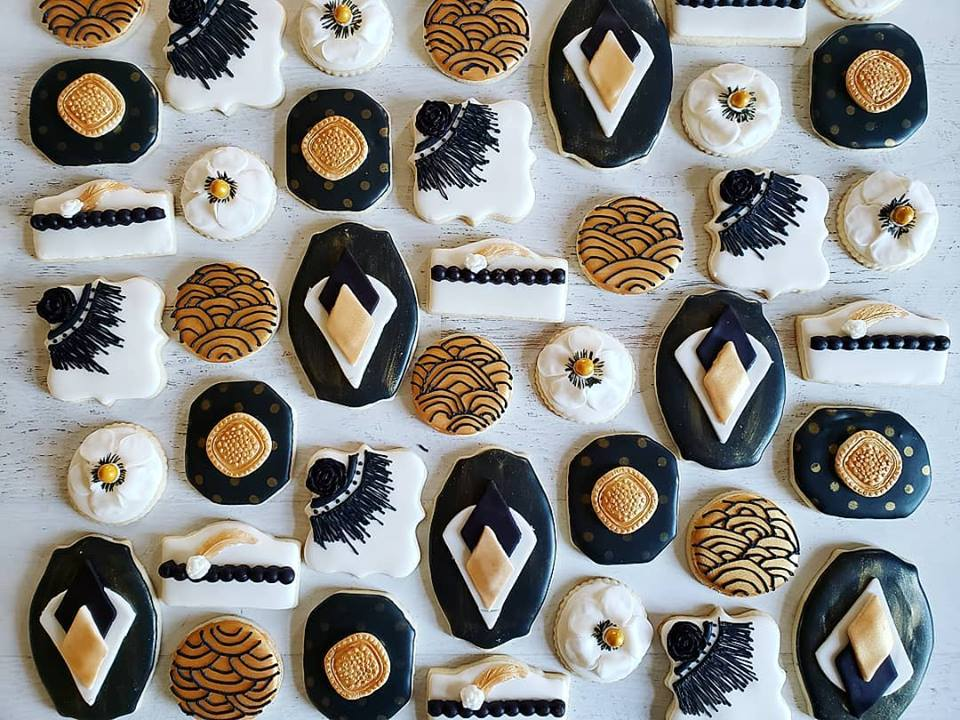 Art Deco Cookies.jpg