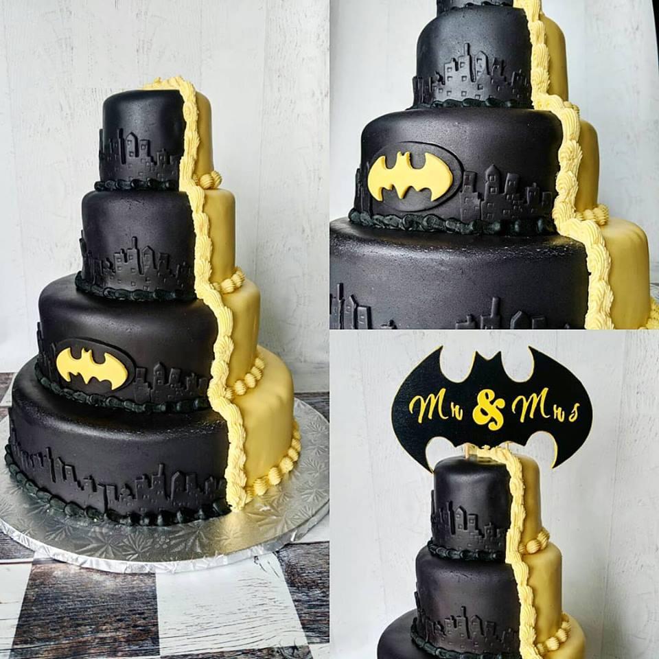 Batman Wedding Cake.jpg