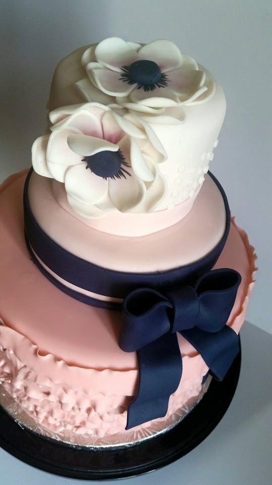 Butler Cake.jpg