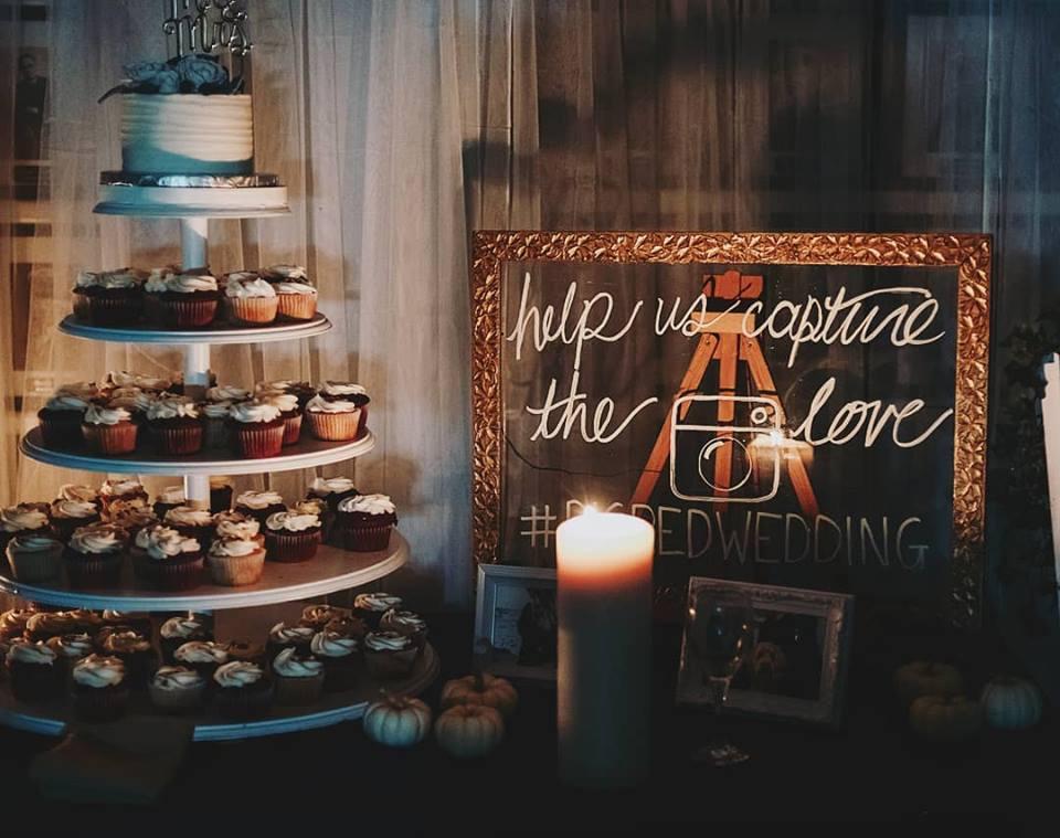 Candle light Cake.jpg