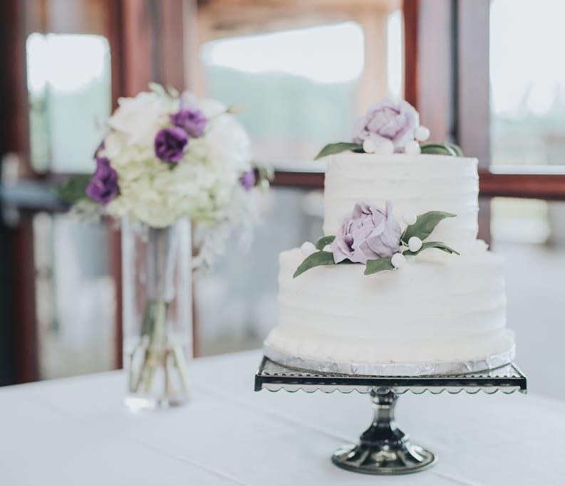Davison Cake.jpg