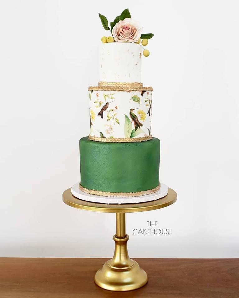 Humming Bird Cake.jpg