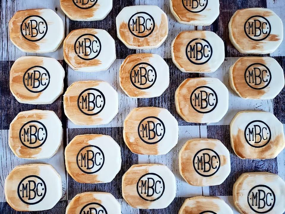 Monogram Cookies.jpg