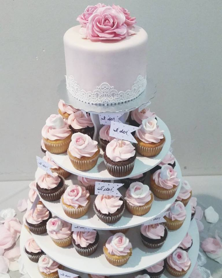 Pink Lace Wedding.jpg