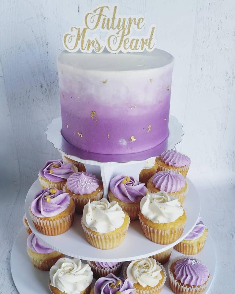 Purple Engagement Cake.jpg
