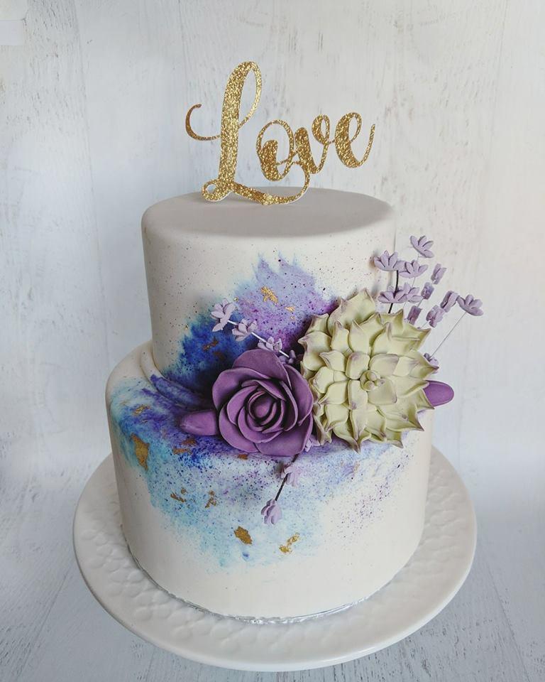 succulent cake.jpg