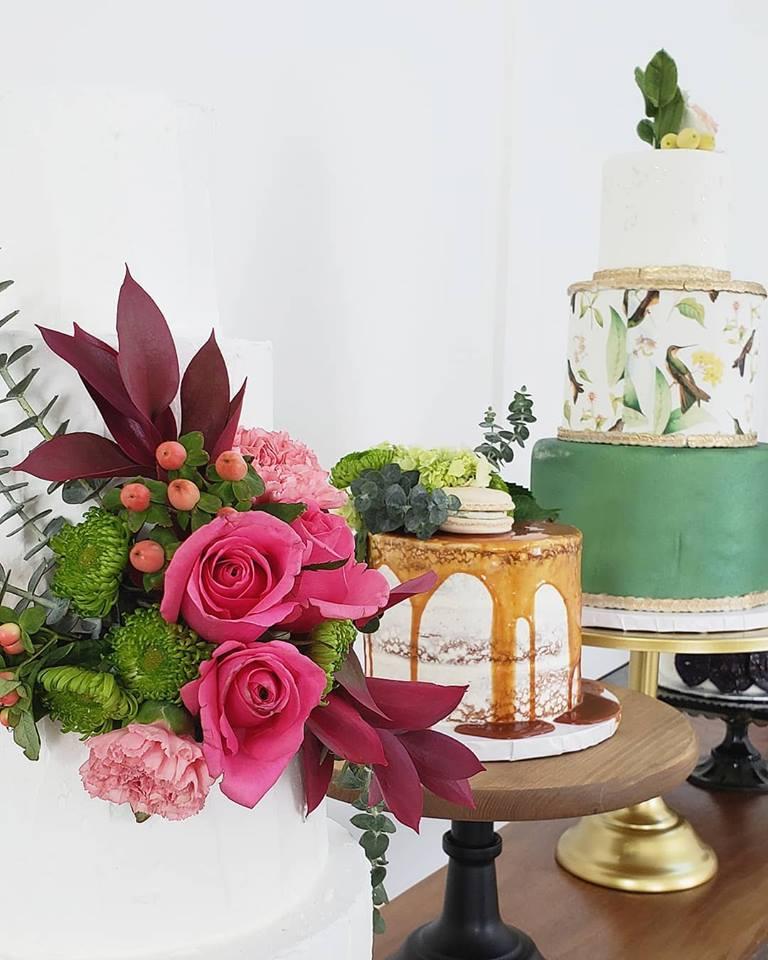wedding cake trio.jpg