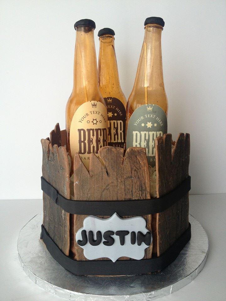 Beer Bottle Cake.jpg