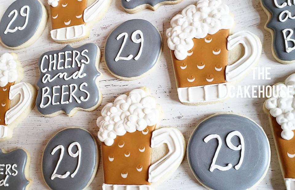beer cookies.jpg